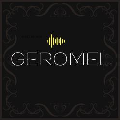 GEROMEL LOGO